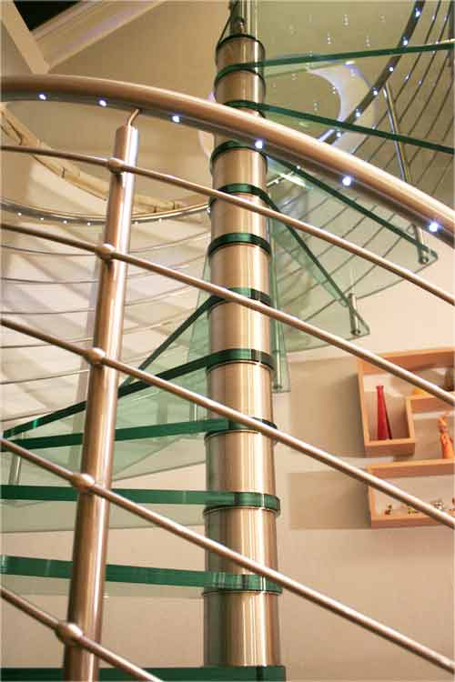 Spiral-Staircase-76