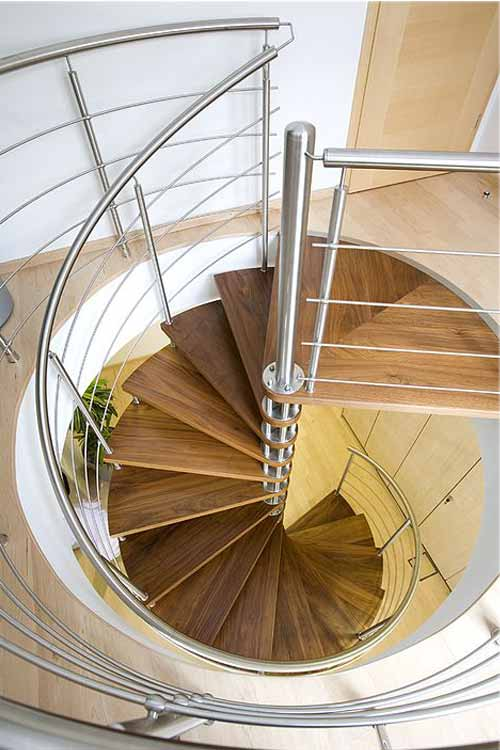 Spiral-Staircase-77