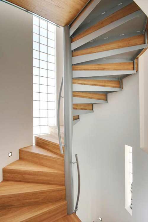 Spiral-Staircase-Brighton