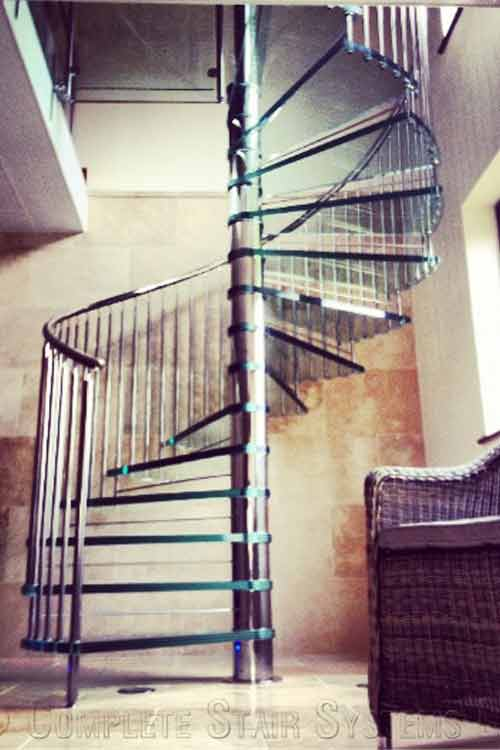 Spiral-Staircase-East-Sussex