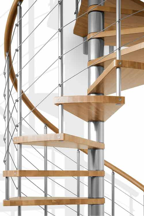 kit spiral staircases spiral staircases and staircases