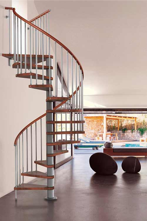 Spiral-Staircase-Genius-020