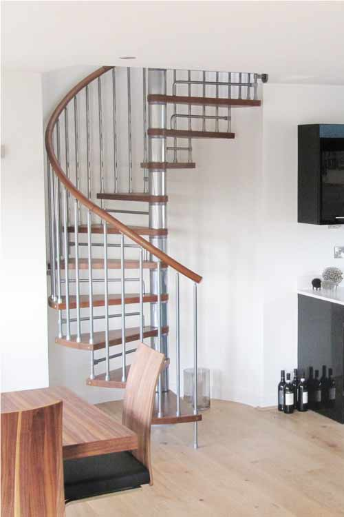 Spiral-Staircase-Genius-030