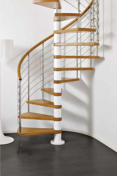 Spiral-Staircase-Genius-050