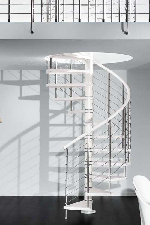 Spiral-Staircase-Genius-060
