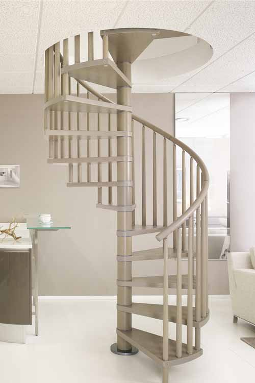 Spiral-Staircase-Genius-070