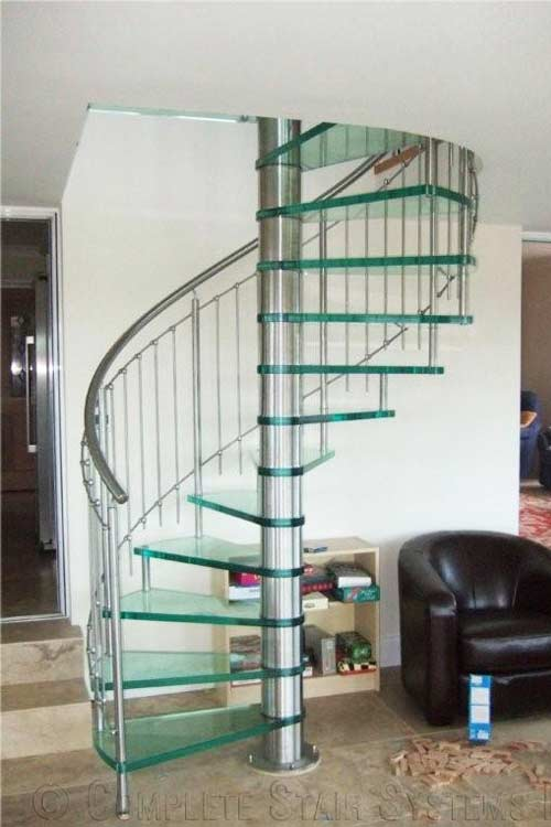 Spiral-Staircase-Guernsey