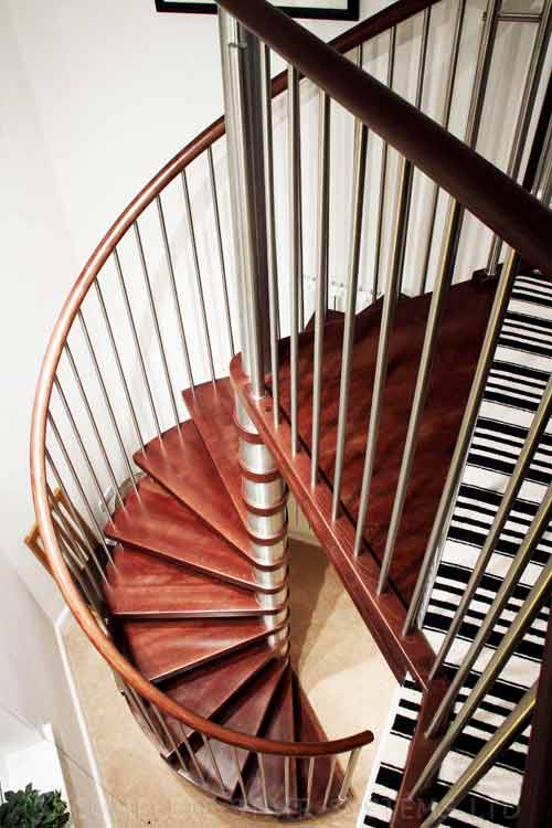 Spiral-Staircase-Isle-of-Man-3