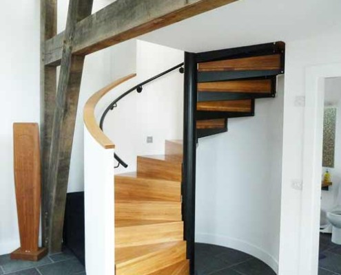 Spiral-Staircase-Isle-of-Skye