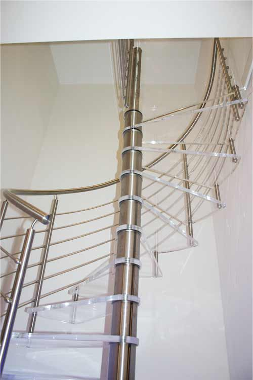 Spiral-Staircase-Maidstone