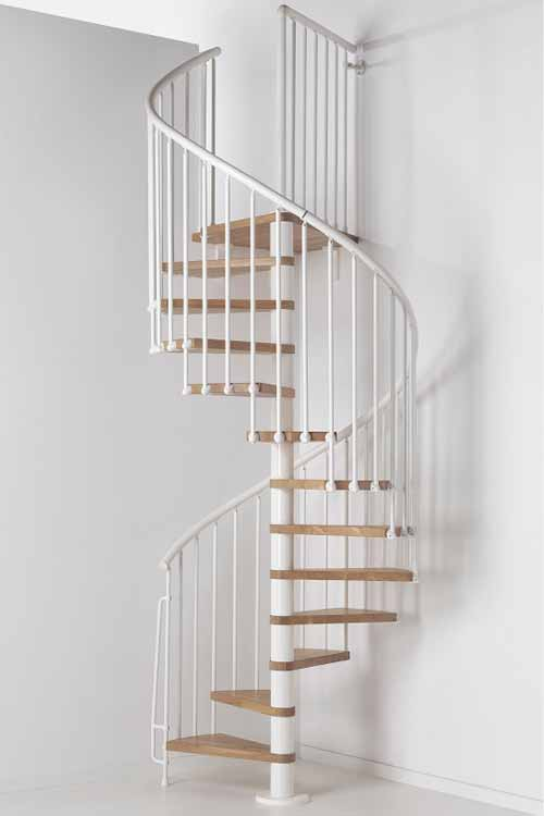 Spiral-Staircase-Oak70