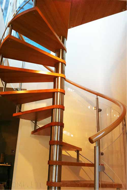 Spiral-Staircase-Poole