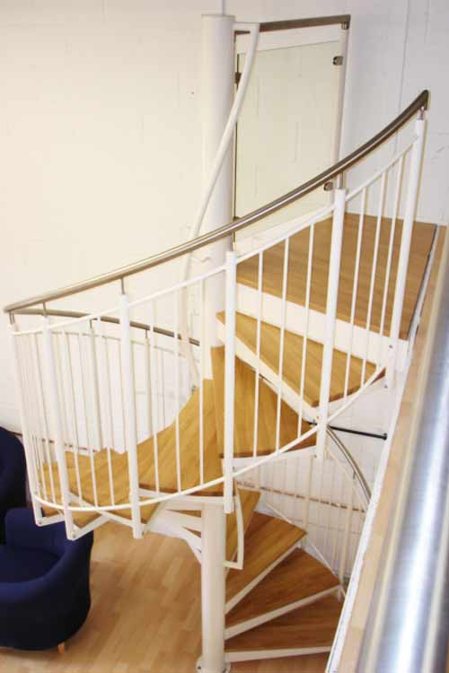 Spiral-Staircase-Romsey