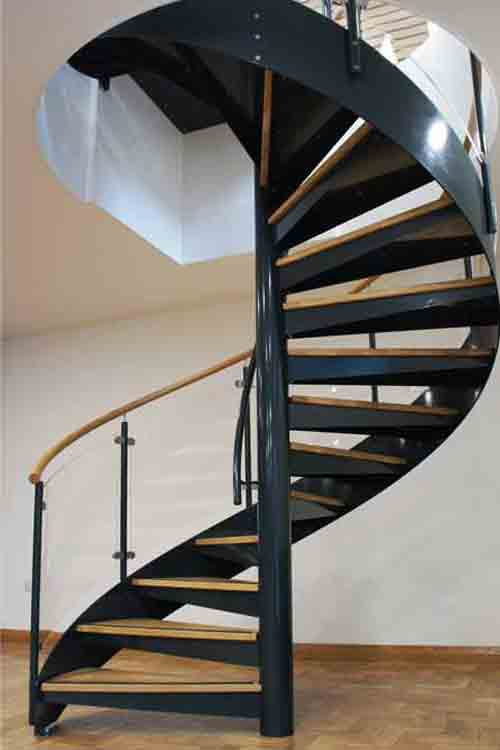 Spiral Staircase Tewkesbury Small Spiral Staircases And