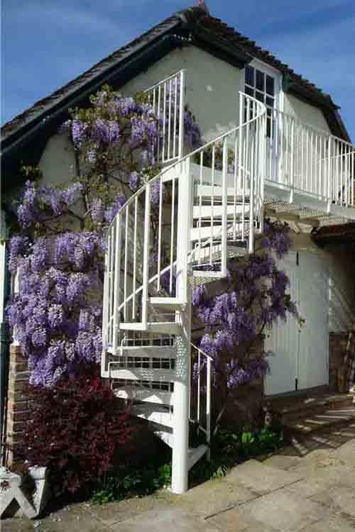 Spiral-Staircase-Wimborne