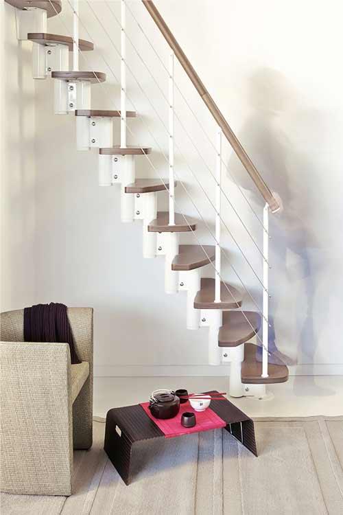 Zen-Kit-Staircase