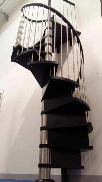 Showroom-spiral-6