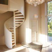 Bespoke-Spiral-Stair-Petersfield