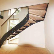 Bespoke-Staircase-Alresford