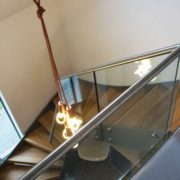 Bespoke-Staircase-Croxley-Green