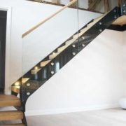 Bespoke-Staircase-Godalming-
