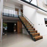 Bespoke-Staircase-Liskeard