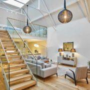 Bespoke-Staircase-Midhurst