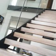 Bespoke-Staircase-Rickmansworth