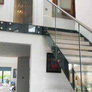 Bespoke-Staircase-Rickmansworth