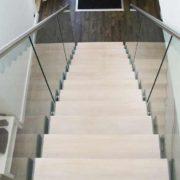 Bespoke-Staircase-Sandbanks