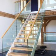 Bespoke-Staircase-Whitchurch