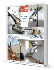 Model-500-Half-Turn-Staircase