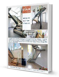 Model-500-Half-Turn-Staircase