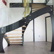 Modern-Stair-Berwick