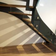 Modern Staircase Bromley