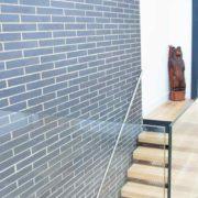 Modern Staircase Stamford