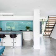 Modern-Staircase-Weybridge