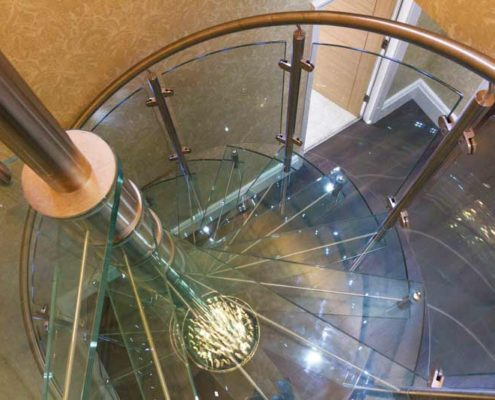 Spiral-Staircase-Cheshire