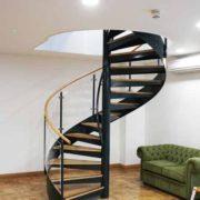 Spiral-Staircase-Tewkesbury