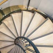 Spiral-Staircase-Tewkesbury