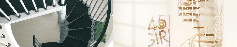Kit-Spiral-Stairs