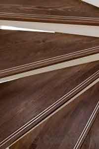 Non-Slip-Stainless-Steel-Strips