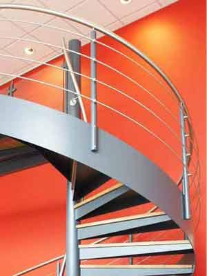 Stainless-Steel-Horizontal-Rails