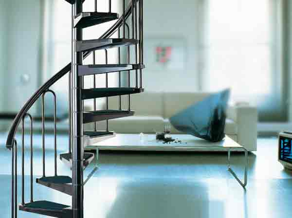 AF26-Spiral-Staircase