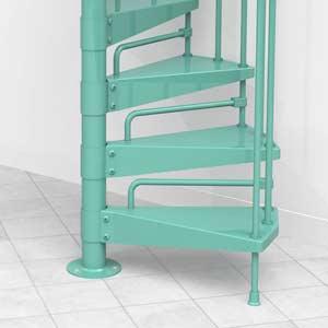 Clip-Spiral-Stair-Riser-Bars