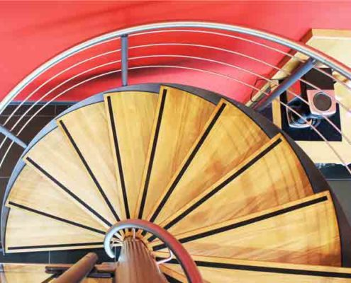 Custom-Made-Spiral-Stair-10