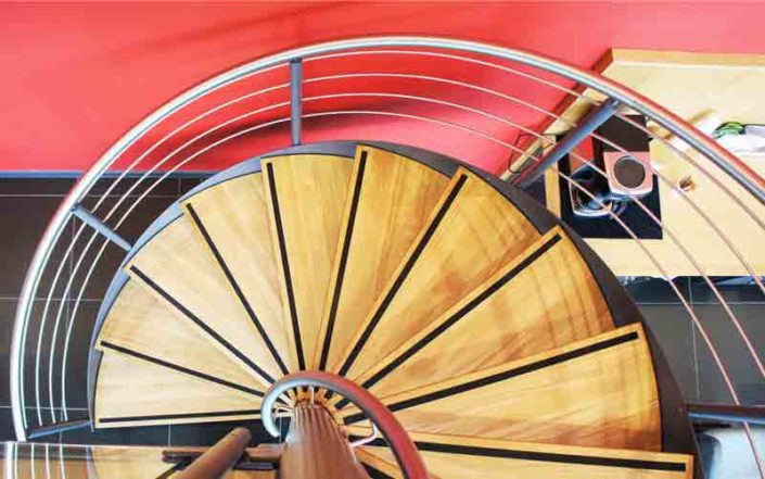 Custom-Made-Spiral-Stair-10