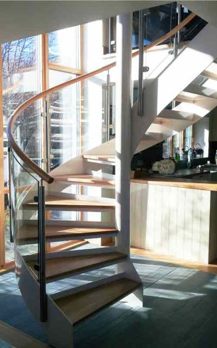Custom-Made-Spiral-Stair-11