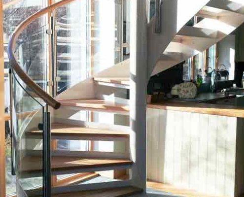 Custom-Made-Spiral-Stair-11