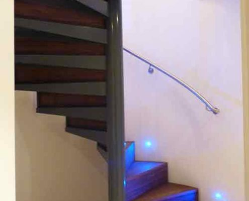 Custom-Made-Spiral-Stair-15